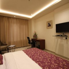 Hotel Hyderabad Grand In Hyderabad India From 79 Photos Reviews Zenhotels Com