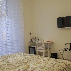 Отель Roma Vespahouse удобства в номере