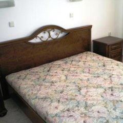 Отель BREEZE Apart Complex Свети Влас комната для гостей фото 3