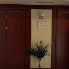 Kndf Marine Otel Турция, Стамбул - отзывы, цены и фото номеров - забронировать отель Kndf Marine Otel онлайн интерьер отеля
