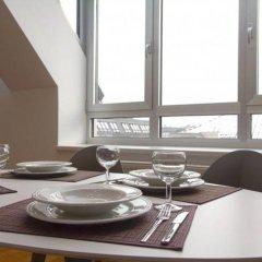 Отель Wienwert Holiday & Business Apartments Австрия, Вена - отзывы, цены и фото номеров - забронировать отель Wienwert Holiday & Business Apartments онлайн питание