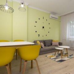 Апартаменты Vip Apartments - Lyuben Karavelov Street София детские мероприятия
