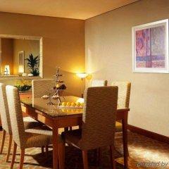 TIME Ruby Hotel Apartments в номере фото 2