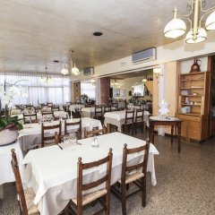 Отель Residence Bertolini Италия, Падуя - отзывы, цены и фото номеров - забронировать отель Residence Bertolini онлайн питание фото 2