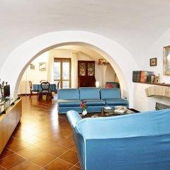 Отель Villa Casale Residence Италия, Равелло - отзывы, цены и фото номеров - забронировать отель Villa Casale Residence онлайн развлечения