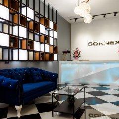 Отель The Connex Asoke Таиланд, Бангкок - отзывы, цены и фото номеров - забронировать отель The Connex Asoke онлайн фото 4