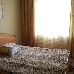 Гостиница Домовой в Усинске отзывы, цены и фото номеров - забронировать гостиницу Домовой онлайн Усинск детские мероприятия