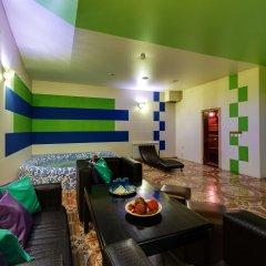 Гостиница Мартон Северная в Краснодаре 5 отзывов об отеле, цены и фото номеров - забронировать гостиницу Мартон Северная онлайн Краснодар детские мероприятия