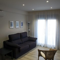 Отель Cal Negri комната для гостей фото 4