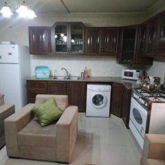 Отель Tell Madaba Иордания, Мадаба - отзывы, цены и фото номеров - забронировать отель Tell Madaba онлайн в номере фото 2