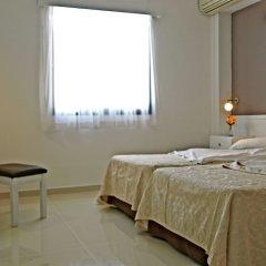 Отель Hilltop Gardens Кипр, Пафос - 1 отзыв об отеле, цены и фото номеров - забронировать отель Hilltop Gardens онлайн комната для гостей фото 4