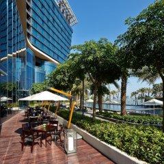 Отель Hilton Shenzhen Shekou Nanhai фото 7