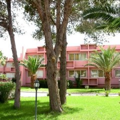 Отель Le Zat Марокко, Уарзазат - 1 отзыв об отеле, цены и фото номеров - забронировать отель Le Zat онлайн детские мероприятия