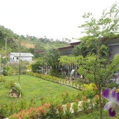 Отель Andawa Lanta House Таиланд, Ланта - отзывы, цены и фото номеров - забронировать отель Andawa Lanta House онлайн фото 15