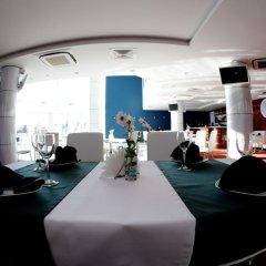 Гостиница Porto Riva фото 4