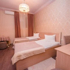 Мини-Отель Флоренция комната для гостей фото 4