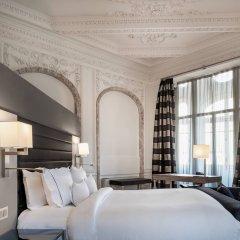 Отель Ac Palacio Del Retiro, Autograph Collection Мадрид фото 13