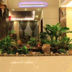 Valentine Hotel интерьер отеля фото 3