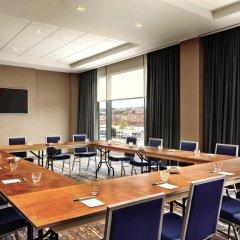 Отель Homewood Suites by Hilton Washington DC Capitol-Navy Yard