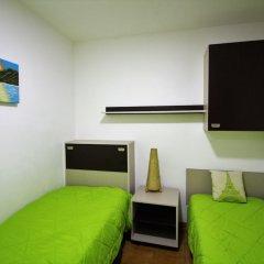 Отель Estudio 1034 - Montserrat 1-G Испания, Курорт Росес - отзывы, цены и фото номеров - забронировать отель Estudio 1034 - Montserrat 1-G онлайн детские мероприятия фото 2