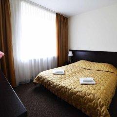 Отель Арт-отель «Богема» Литва, Клайпеда - отзывы, цены и фото номеров - забронировать отель Арт-отель «Богема» онлайн комната для гостей