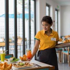 Отель Emm Hoi An Хойан в номере фото 2