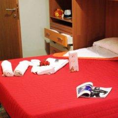 Отель Domus Temporis спа фото 2