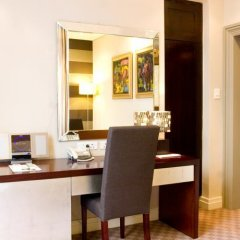 Отель The Grand Daddy Южная Африка, Кейптаун - отзывы, цены и фото номеров - забронировать отель The Grand Daddy онлайн удобства в номере