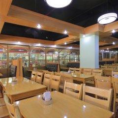 Отель Red Planet Manila Mabini Филиппины, Манила - 1 отзыв об отеле, цены и фото номеров - забронировать отель Red Planet Manila Mabini онлайн фото 8