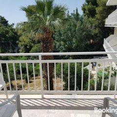 Отель Zontanos Studios Греция, Метана - отзывы, цены и фото номеров - забронировать отель Zontanos Studios онлайн фото 5