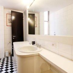Отель Italianway - San Marco 1 B ванная фото 2