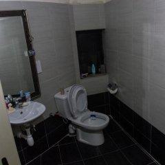 Hostel Jones - Hostel Слима ванная