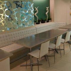 Отель ZEN Rooms Pratunam гостиничный бар