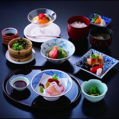 Отель New Otani Tokyo, The Main Япония, Токио - 2 отзыва об отеле, цены и фото номеров - забронировать отель New Otani Tokyo, The Main онлайн развлечения