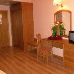 Grande Hotel Dom Dinis удобства в номере фото 2