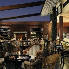 Отель Royal Olympic Hotel Греция, Афины - 6 отзывов об отеле, цены и фото номеров - забронировать отель Royal Olympic Hotel онлайн гостиничный бар