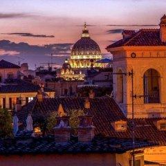 Отель Regno Италия, Рим - 4 отзыва об отеле, цены и фото номеров - забронировать отель Regno онлайн фото 4