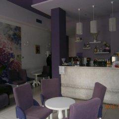 Отель Neptun Болгария, Видин - отзывы, цены и фото номеров - забронировать отель Neptun онлайн гостиничный бар