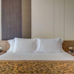 Отель The Pelican Residence & Suite Krabi Таиланд, Талингчан - отзывы, цены и фото номеров - забронировать отель The Pelican Residence & Suite Krabi онлайн фото 9
