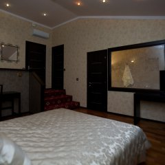 Гостиница Хитровка в Москве 14 отзывов об отеле, цены и фото номеров - забронировать гостиницу Хитровка онлайн Москва удобства в номере