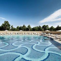 Отель Bilgah Beach Азербайджан, Баку - - забронировать отель Bilgah Beach, цены и фото номеров спортивное сооружение