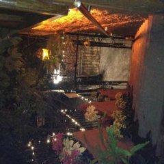 Hostel Bedsntravel Гвадалахара фото 3