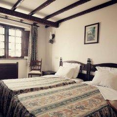 Hotel Rainha Santa Isabel комната для гостей фото 2