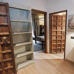 Отель Venice Country Apartments Италия, Мира - отзывы, цены и фото номеров - забронировать отель Venice Country Apartments онлайн ванная фото 2