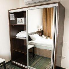 Гостиница Парк Сити Отель в Челябинске 8 отзывов об отеле, цены и фото номеров - забронировать гостиницу Парк Сити Отель онлайн Челябинск фото 3