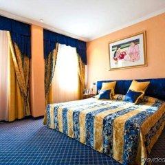 Гостиница River Palace Казахстан, Атырау - отзывы, цены и фото номеров - забронировать гостиницу River Palace онлайн комната для гостей фото 4