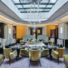 Отель Maison Astor Paris, A Curio By Hilton Collection Париж интерьер отеля фото 3