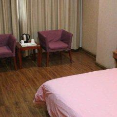 Meiyijia Business Hotel детские мероприятия