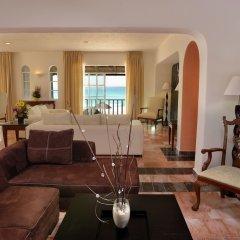 Отель Casa Turquesa Мексика, Канкун - 8 отзывов об отеле, цены и фото номеров - забронировать отель Casa Turquesa онлайн развлечения