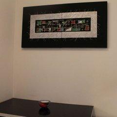 Отель Appartamento Prealpi Италия, Парабьяго - отзывы, цены и фото номеров - забронировать отель Appartamento Prealpi онлайн сейф в номере